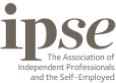 ipse_partnership
