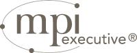 mpi_partnership