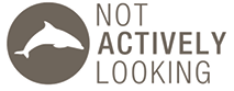 not_looking_partnership