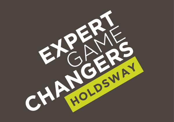Holdsway