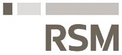 hs-partner-rsm